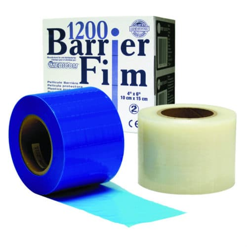 Barrier Products