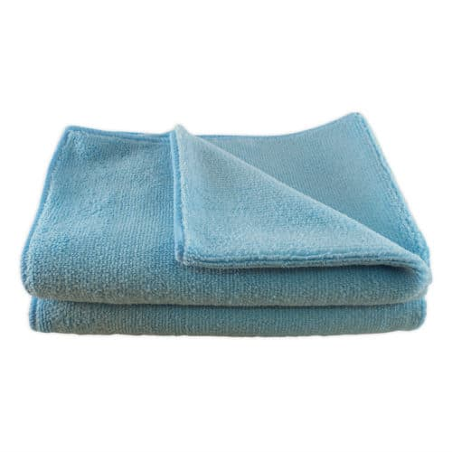 Low Lint/Lint Free Towels